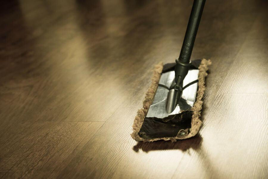 Põrandate süvapesu | põrandate vahatamine | põrandate õlitamine | põrandate hooldused | PVC vahatamine | Staar Puhastus