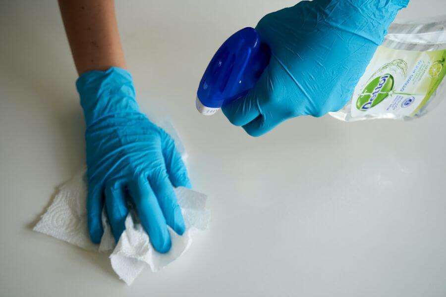 Desinfitseerimine | Staar Puhastus | Puhastusteenus Tartus | Desinfitseermine Tartus | puhastusalane nõustamine | puhastuskoolitused | kuidas efektiivselt kontorit koristada | kuidas efektiivselt kodu koristada |