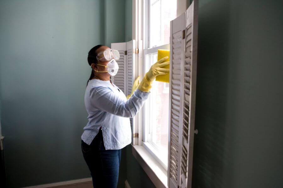 Ehitusjärgne koristus | Ehitusaegne koristus | Ehitusjärgne puhastus | ehitusaegne puhastus | puhastusteenus ehitusele | ehituse koristamine | ehitusel koristamine