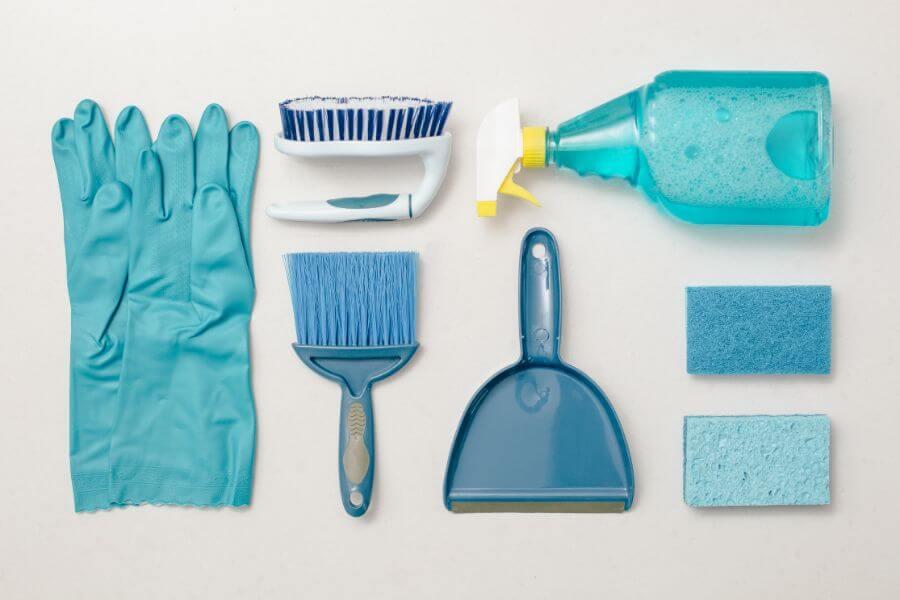 Äripindade koristus   kontorite koristus   koristusfirmad Tartus   puhastusteenused ärikliendile   Äripindade puhastus   kontorite puhastus   äripinna koristamine   äripinna puhastamine   Hoolduskoristus   hoolduskoristused