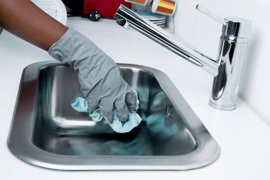 kodukoristus | kodu koristus | kodu koristamine | kodupuhastus | kodu puhastus | kodukoristuse