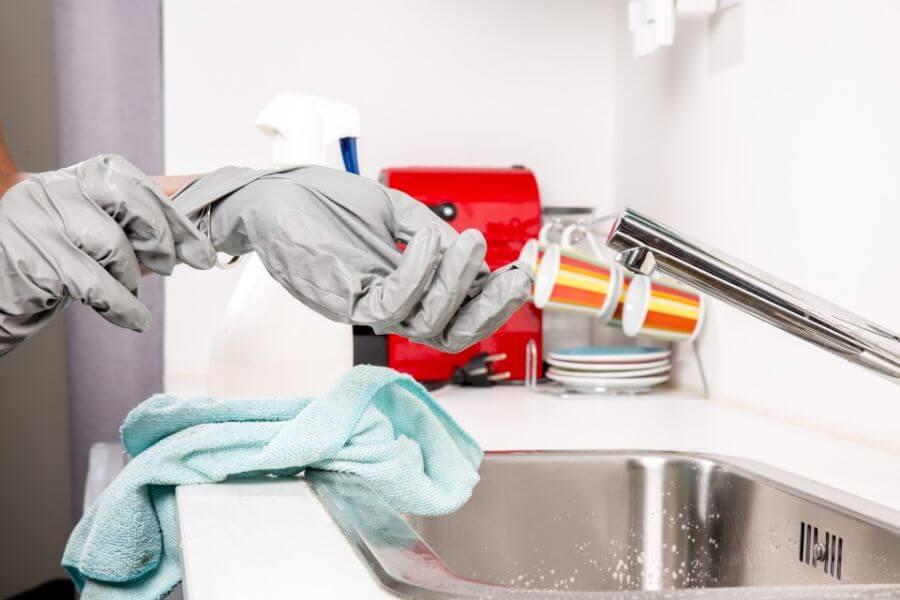 Äripindade koristus | kontorite koristus | koristusfirmad Tartus | puhastusteenused ärikliendile | Äripindade puhastus | kontorite puhastus | äripinna koristamine | äripinna puhastamine | hoolduskoristus | hoolduskoristused