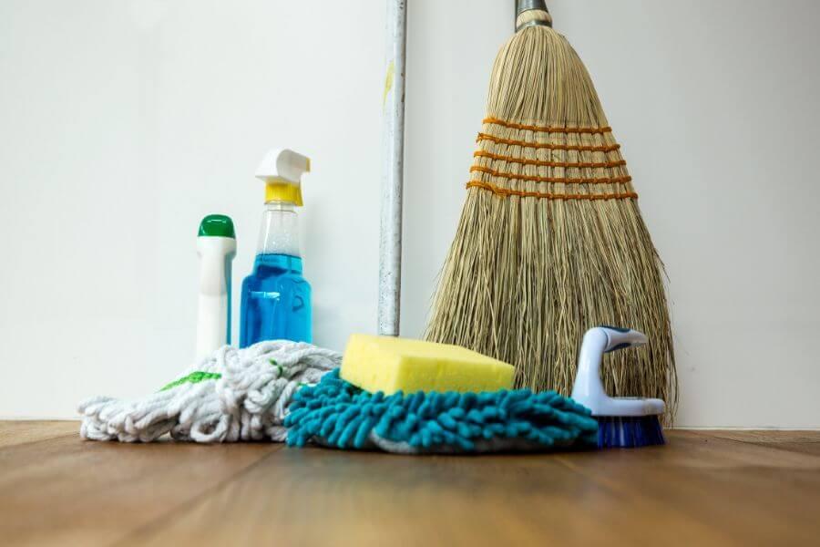 kodukoristus Tartus | kodukoristus | kodu koristus | kodu koristamine | kodupuhastus | kodu puhastus | Suurpuhastused era- ja ärikliendile, suurpuhastus | Ehitusjärgne koristus | Ehitusaegne koristus | Ehitusjärgne puhastus | ehitusaegne puhastus | puhastusteenus ehitusele | ehituse koristamine | ehitusel koristamine | Suurpuhastused era- ja ärikliendile | suurpuhastus | suurpuhastus ärikliendile | äripindade suurpuhastus | kontori suurpuhastus | kodu suurpuhastus | suurpuhastus koju | suurpuhastus kontorisse | suurpuhastus erakliendile