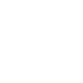 Akende pesu | Staar Puhastus | aknapesu | aknapesu Tartus | Põrandate süvapuhastus | põrandakatte süvapuhastus Tartus | põrandate hooldus